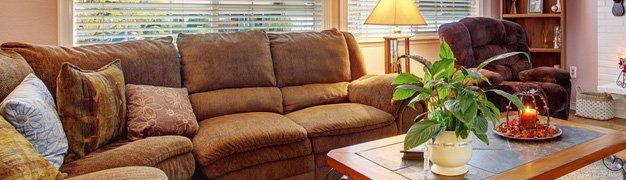 Bon Stop By Furniture Loft Outlet Store. You Will Enjoy Personal Service,  Quality Brands, And Great Prices. We Are A Family Owned And Operated  Business And Have ...