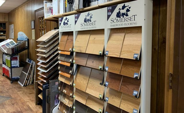 Hickory Good Housekeeping Shop Inc Flooring Hickory Nc