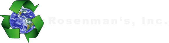 Rosenmans Inc - Logo