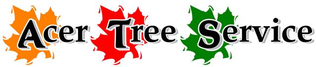 Acer Tree Service LLC - logo