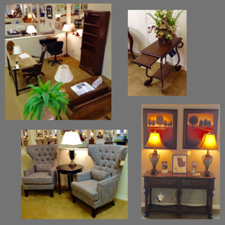 Delicieux ... You Will Find The Perfect Furniture At Woodallu0027s Furniture Gallery.  Stop In And Take Your Pick From Our Unique Selection Of Home Office  Furniture.