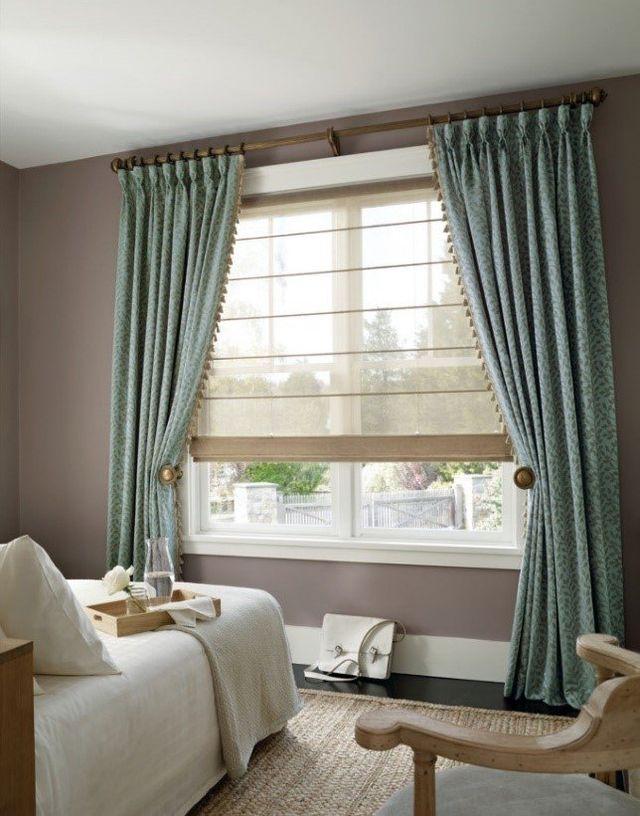 Draperies Window Treatments Broadview Heights Oh