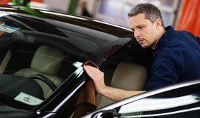 Polishing auto