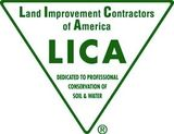 Land Improvement Contractors of America