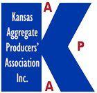 Kansas Aggregate Producers Association