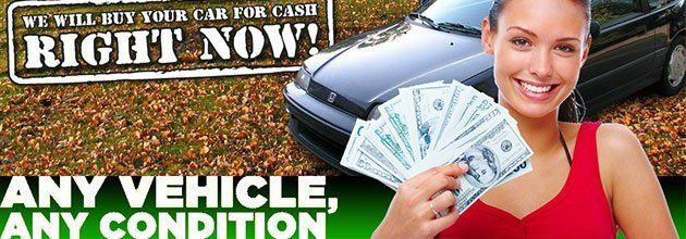 Top Pay For Junk Cars >> Cash For Junk Cars Junk Car Buy Middletown Oh