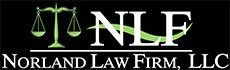 Norland Law Firm LLC - Logo