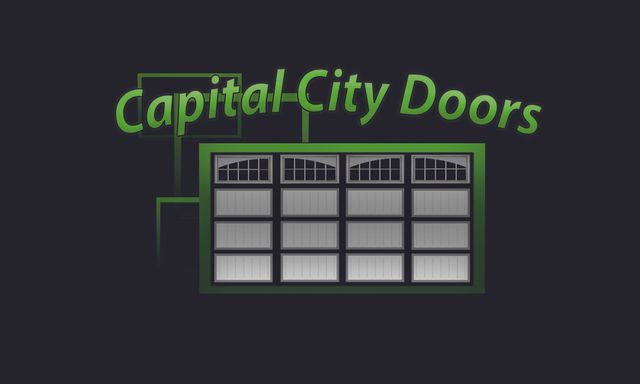 Capital City Garage Doors | Garage Door Repairs Cheyenne WY on capital clubhouse, capital funk, capital view, capital kings, capital tv,