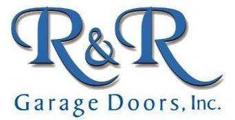R U0026 R Garage Doors | Gate Installation | Brooksville, FL, | Spring Hill, FL