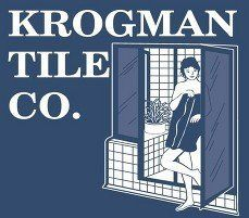 Krogman Tile Co | Tile Installation | Lincoln, NE