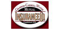 Max Faith-Based Insurance