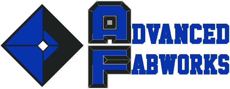 Advanced Fabworks LLC - Logo