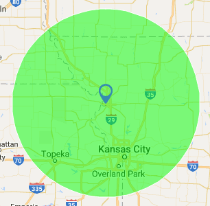 Advanced Fabworks LLC | 913-365-5516