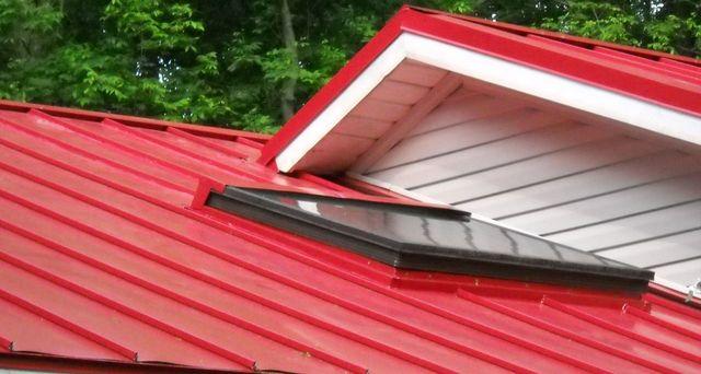 Bill S Roof Repair Inc Roofing Services Cassopolis Mi