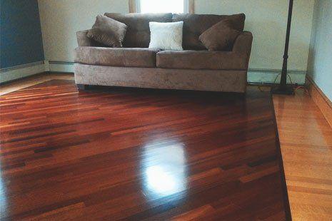 About Mowry Hardwood Floors Thompson Ct Wood Floor Finishes