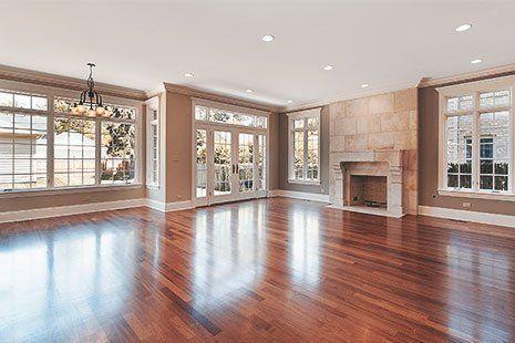 Mowry Hardwood Floors Flooring Repairs Thompson Ct