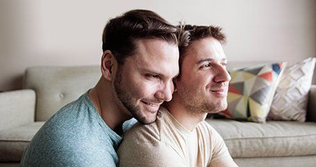 LGBT Related Counseling Services