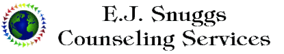 E.J. Snuggs Counseling Services - logo