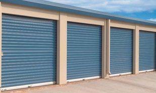 Commercial Garage Doors New Garage Doors Nederland Tx