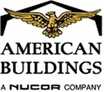 American Buildings - logo