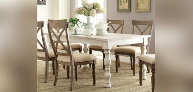 Smiths Furniture Galleria In Lebanon Tn Dining Kitchen Furniture