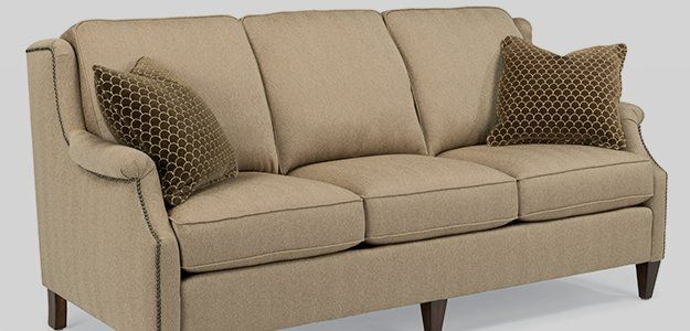 Smiths Furniture Galleria In Lebanon Tn Sofas Chairs