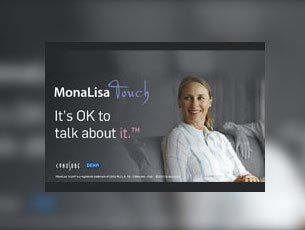 MonaLisa Touch Laser