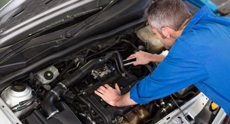 Joes Auto Repair >> Auto Repair Auto Service Joe S Auto Service Portland Mi