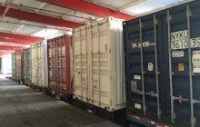 Freight Forwarders Hawaii | Shipping And Logistics Companies