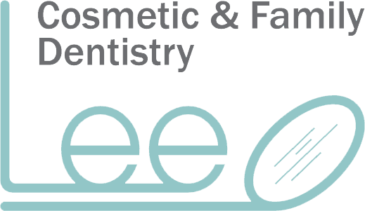 Lee Cosmetic & Family Dentistry - Logo