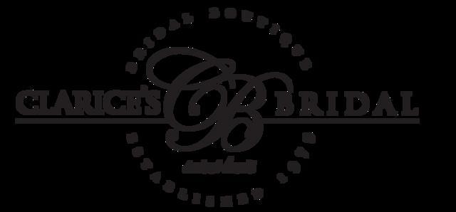 Clarice\'s Bridal | Bridal Wear | St. Louis, MO