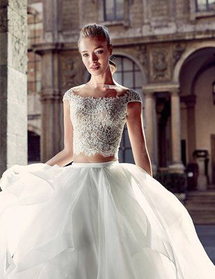 wedding dresses st louis clarice s bridal bridal gowns st louis mo 9414