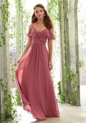 4bce7db5178 Clarice s Bridal Bridesmaid Photo Gallery