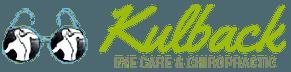Kulback Eyecare & Chiropractic - Logo