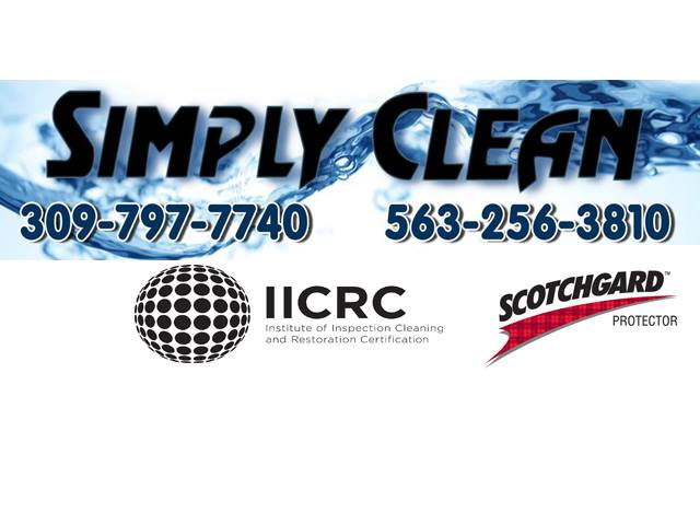 Fantastic Institute Of Inspection Cleaning And Restoration