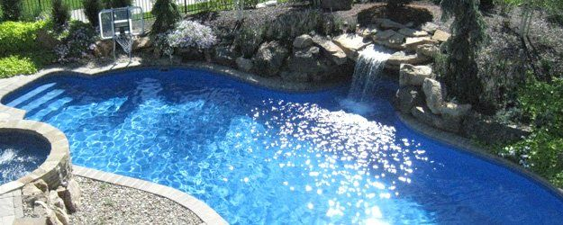 Classic Pool And Spa Omaha Reviews