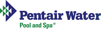 Pentair Water logo