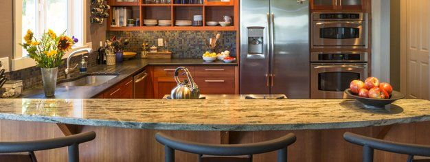 Marvelous Call Emanuel Granite Today At 513 284 9518 For Your FREE Estimate. We Can  Come To Your Home Or Your Business, Or You Can Stop By To Discuss Your  Options.
