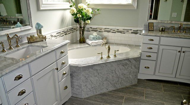 Vanities Bathroom Dayton OH - Bathroom vanity websites