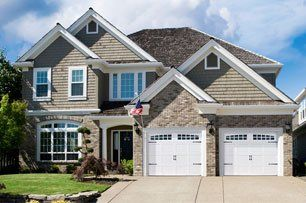 Pro Keystone Doors Co Home And Commercial Temple Pa