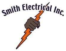 Smith Electrical Inc Logo