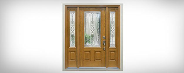 Residential Entry Doors Commercial Entry Doors Colliers Wv