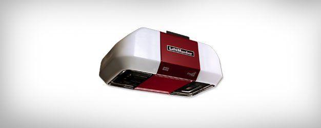 LiftMaster 8550 Elite Series®