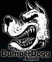 DumperDogg