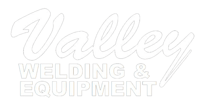 Valley Welding & Equipment