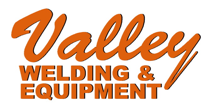 Valley Welding & Equipment, Inc. - Logo