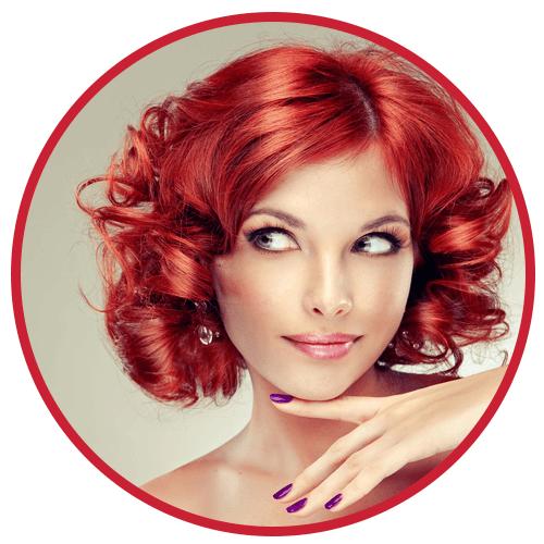 Impressions Styling Studio Hair Salon Streetsboro Oh