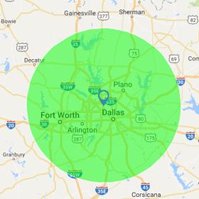 Air Heat North Texas, LLC | 972-423-1988