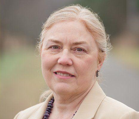 Attorney C. Megan Oltman