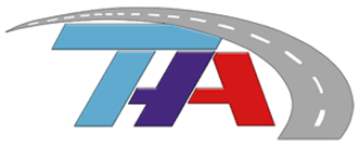 Tom Hatem Automotive - Logo